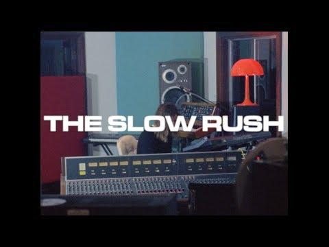 Tame Impala「The Slow Rush」のリリースをアナウンス!発表時はTwitterでトレンド入り!