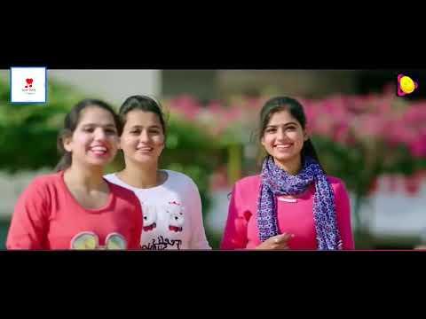 Kadai menu filma dikha diya kar new Punjabi song
