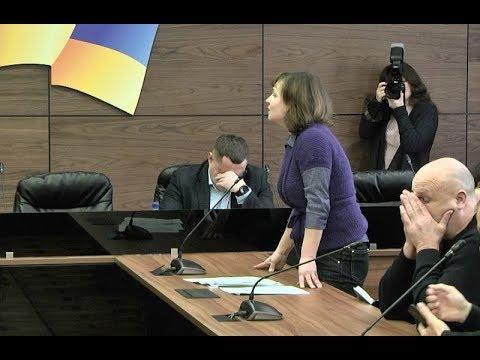 mistotvpoltava: ОДА – нарада по реконструкції території Майдану