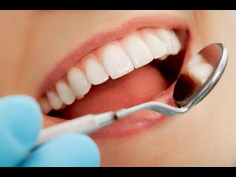 Гель для зубов защищает от кариеса? 2 часть