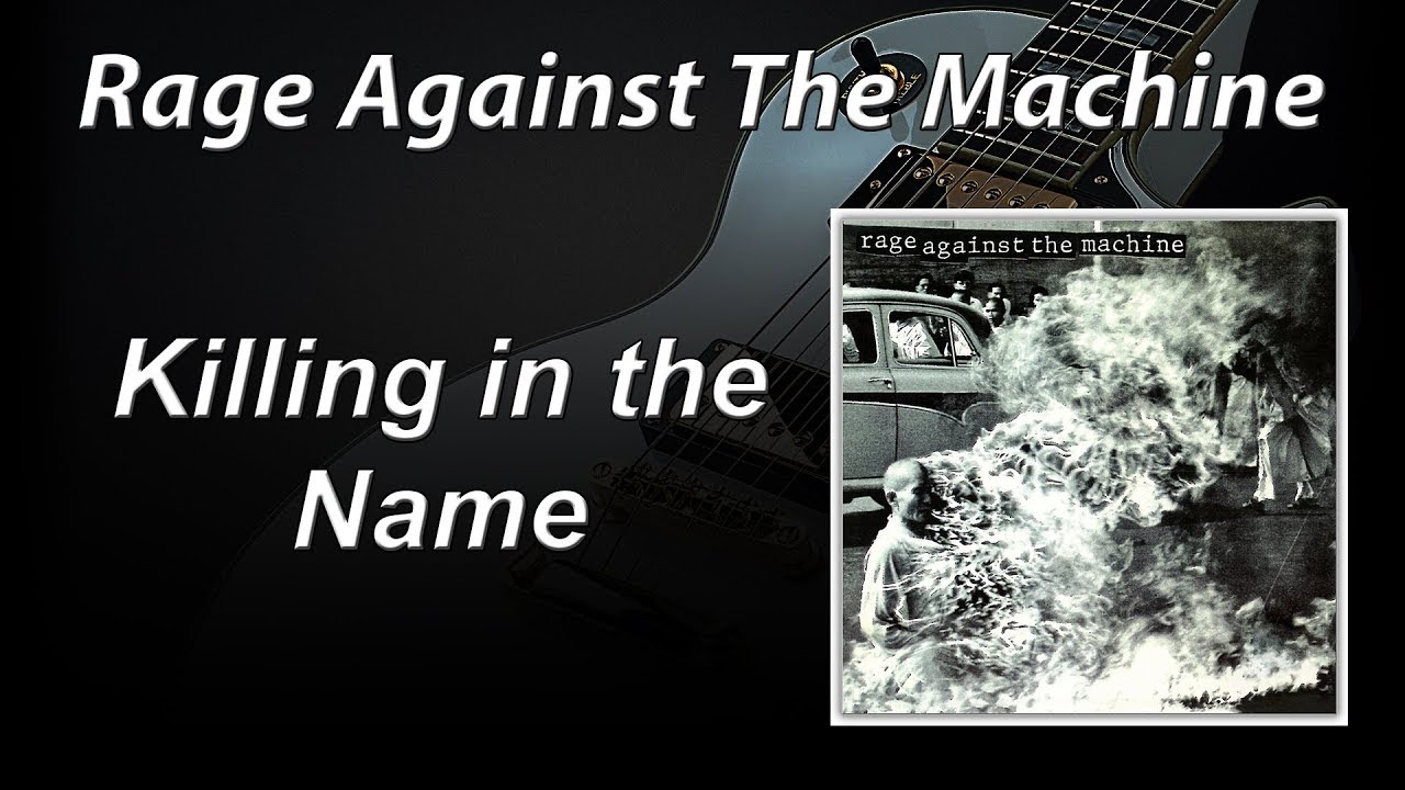 Rocksmith 2014 Remastered Bass Dlc Rage Against The