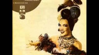 Barbatuques vs TrockenSaft - Baiana (Club Mix)