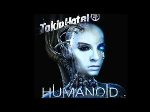 Tokio Hotel   Monsoon   Ringtone Oficial