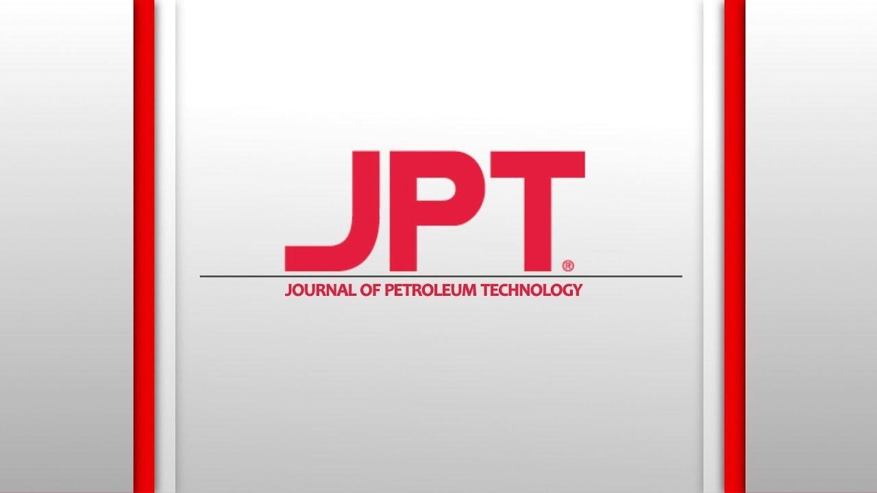 JPT-Home