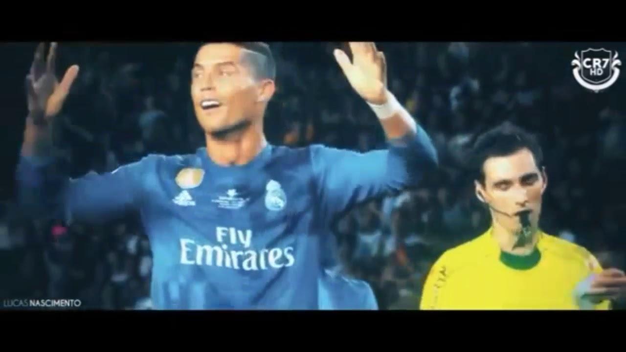 Download Messi vs Ronaldo vs Neymar vs Dybala vs hazard Despacito⚫ Mi gente ⚫ Rockbaye⚫Ed shape of you ⚫Havan