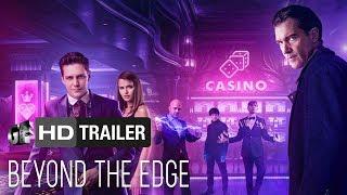 Beyond the Edge (Antonio Banderas)