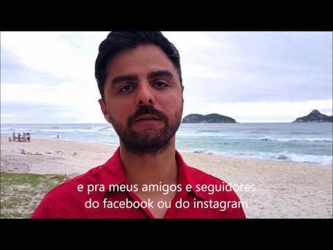 LO QUE LOS BRASILEROS SABEN DEL PARAGUAY