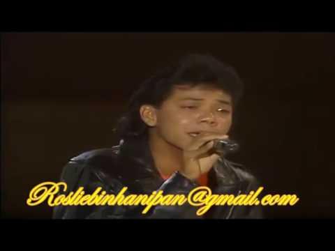 Ekamatra - Pusara Di Lebuhraya (Anugerah Juara Lagu 05. 1990)
