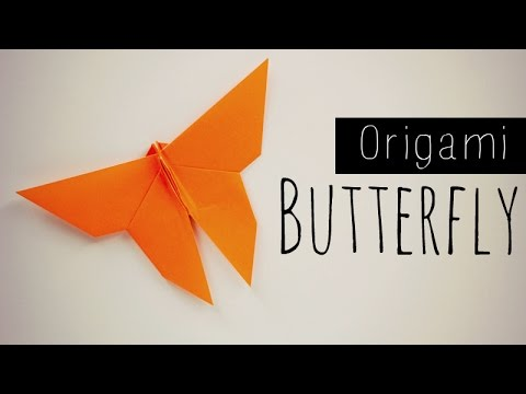 How To Make an Origami Iris Flower - YouTube | 360x480