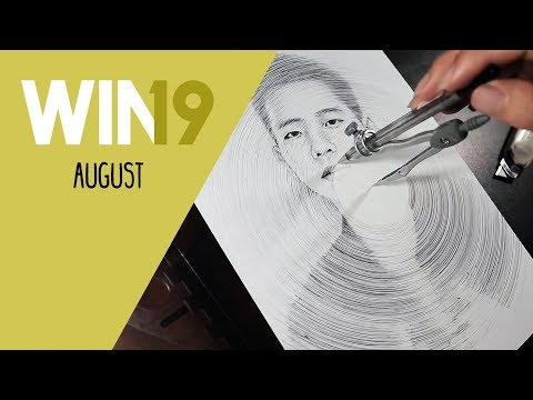 WIN Compilation August 2019 Edition   LwDn x WIHEL