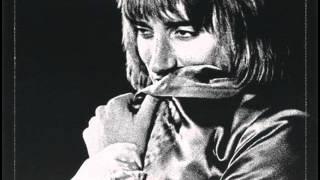 Rod Stewart - This Old Heart Old Mine
