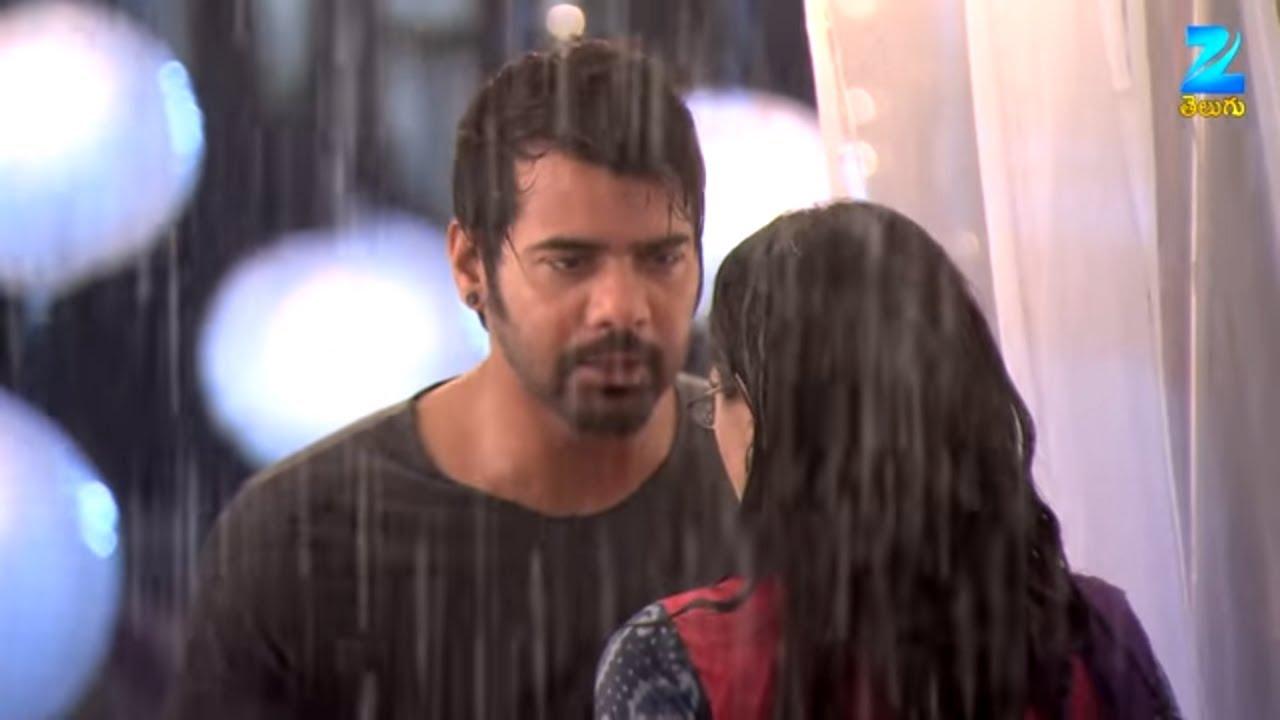 youtube zee telugu serials kumkum bhagya