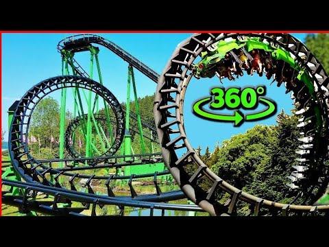 360-video-roller-coaster-ride-4k-pov