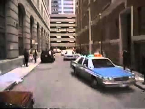Death Wish 5: The Face of Death 1994