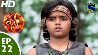 Download Video Suryaputra Karn - सूर्यपुत्र कर्ण - Episode 22 - 3rd August, 2015 MP3 3GP MP4