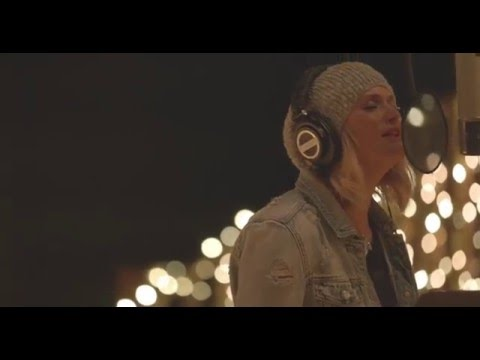Miranda Lambert - Sweet By and By [Making Of The Song]