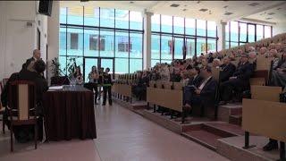 Dzień Otwarty KUL w Stalowej Woli