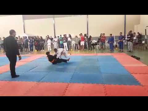 Campeonato em (São Francisco de Paula MG)finalizado no Armilock