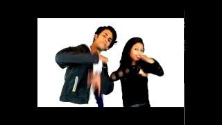 """Love Mera Hit Hit""   Video Song   Ankit Tewari, Renu Singh"