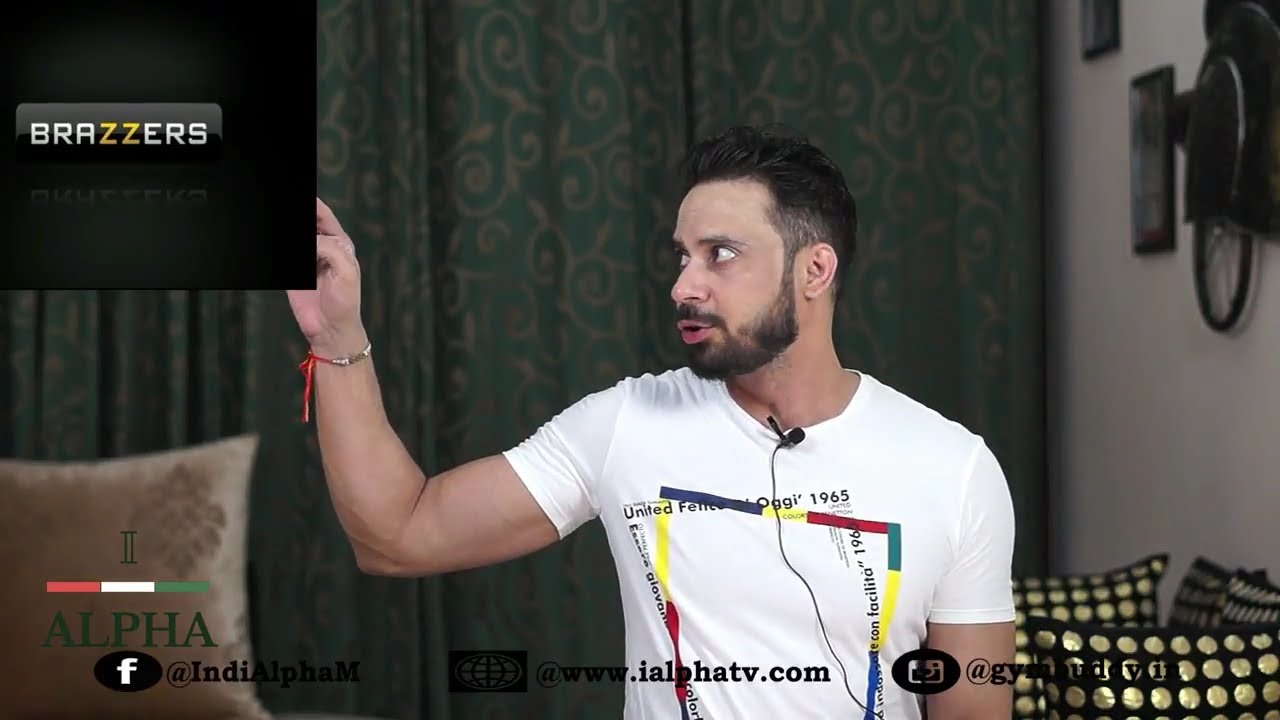 WHAT IS PCT? WHAT IS OCT?- HOW TO USE HCG |Hindi & English - PART 2