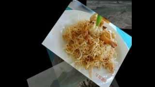 Тайланд 2012  Самуи Пукет Бангкок  Видео коллаж(Самуи пляжи - Чавенг, Ламаи. Пукет пляжи - Ката Бич, Ката Ной. Бангкок отель - Baiyoke Sky Hotel является самым высоким..., 2012-09-19T08:22:29.000Z)