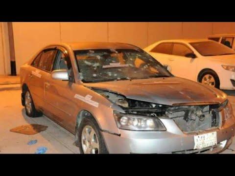 مقتل الإرهابي -القلاف- بعملية أمنية سعودية في العوامية  - نشر قبل 6 ساعة