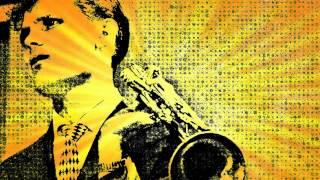 Chet Baker - Caprisie