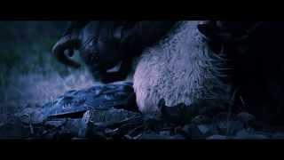 """Skira's  """"The Elder Scrolls V: Skyrim """" - Promises - Movie Trailer (UnOFFICIAL) 2017"""