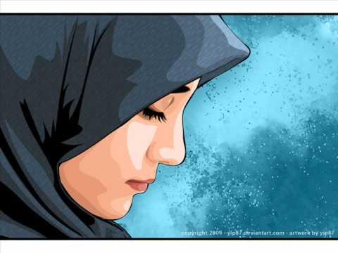 keimanan - Fatima