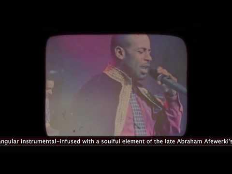 Abraham Afewerki Instrumental  Abela