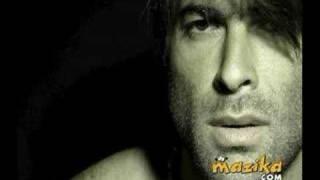 Wael Kfoury - Meshta2 Ktir album 2007 وائل كفوري