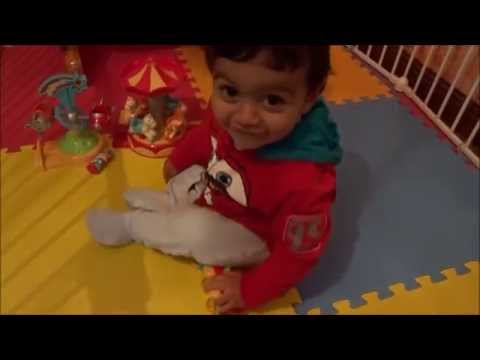 Early Learning Centre Happyland Funfair Youtube