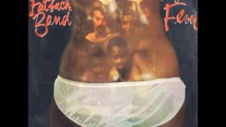 THE FATBACK BAND - The Joint (You & Me) 1976