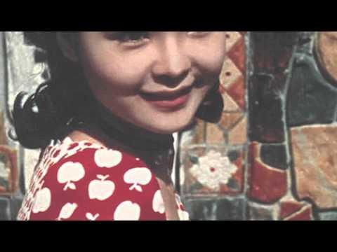 Teresa Teng   Merantau