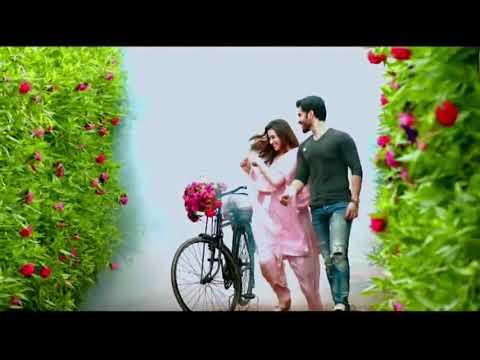 Kisi Ka Sath Pana Bhi Kabhi Aasan Nahi Hota _ [Official Video] Break Up Story