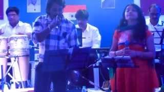 Tum Aa Gaye Ho Noor Aa Gaya Hai by Anupama and Mallar