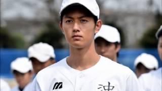 ルーズヴェルト・ゲームで沖原和也を好演する工藤阿須加さんはディズニ...
