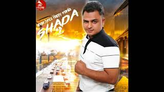 Latest Punjabi Song | Shada 2 | Happy Manila | Punjabi Songs 2018 | Funny Song