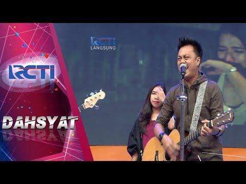DAHSYAT - Gio