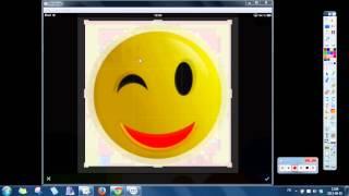 Changer Photo profil Gmail