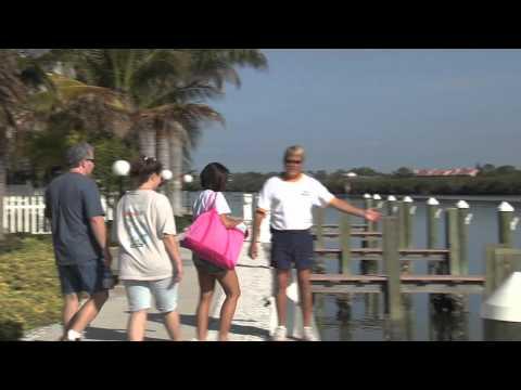 Barefoot Beach Resort  - Indian Rocks Beach, FL