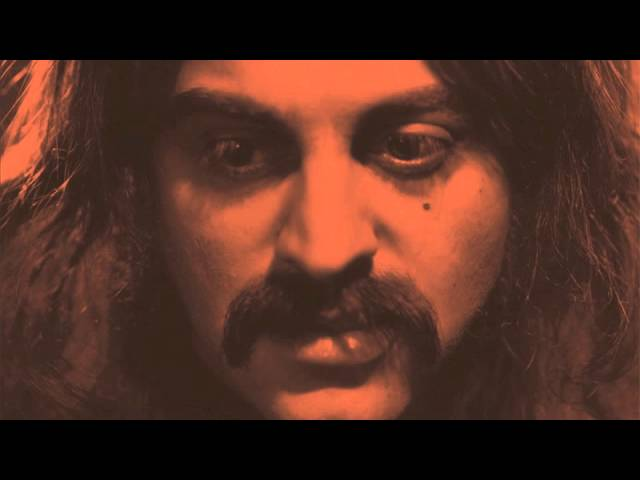 kourosh-yaghmaei-hadjme-khali-nowagainrecords