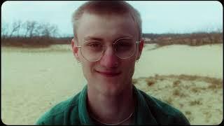 Un1fied - Calm Down (Official Music Video)