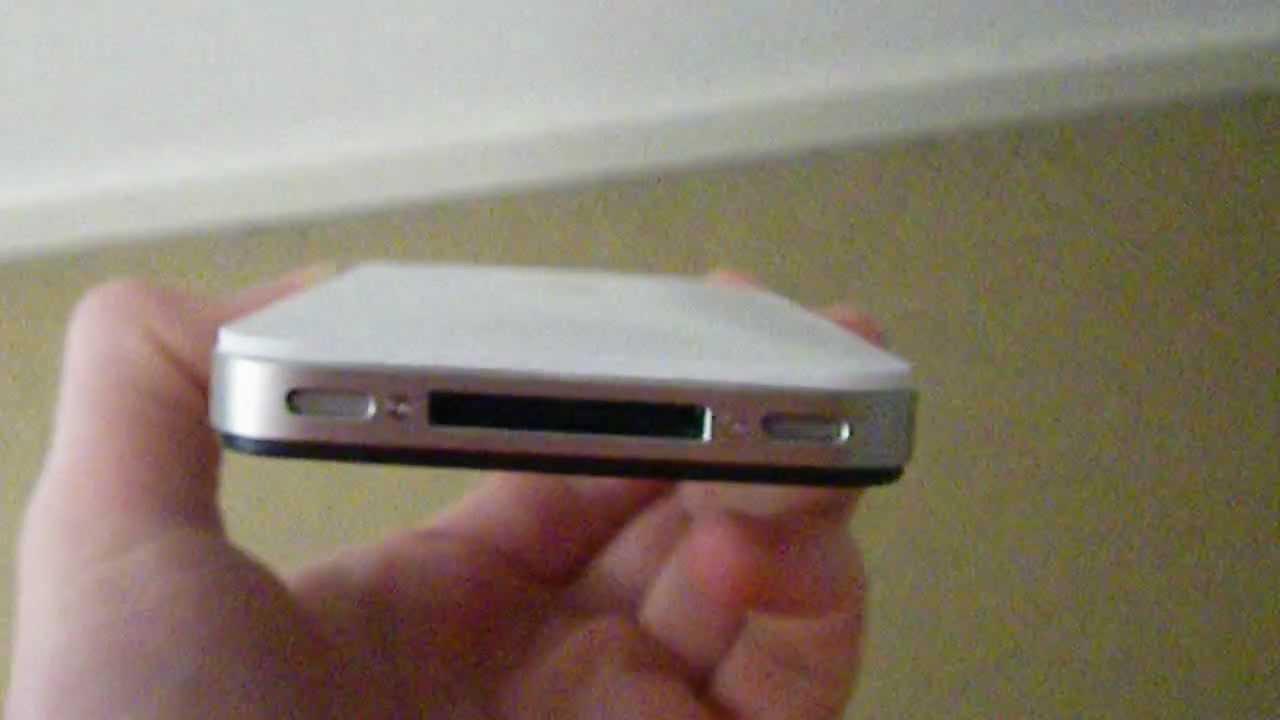 Iphone 4s (с 2013 года также стал использоваться вариант написания iphone 4s). Начальная цена. 16 гб: 34 990 руб. ; 32 гб: 39 990 руб. Iphone 4s существует в двух цветах: чёрный и белый. Однако, полосы на боковой панели.