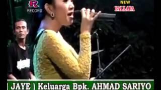 [5.74 MB] Mawar Bodas - Rena KDI Palapa
