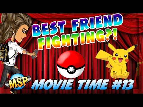 pokemon go friends how to play together
