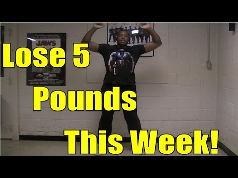 jumping-jack-weight-loss-workout-#2-(lose-5-pounds-this-week!)