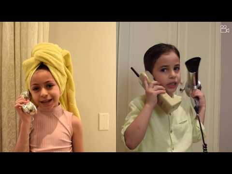 Barbie girl Music video -aqua