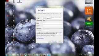Erro ao Instalar o Sony Vegas Pro 11.0