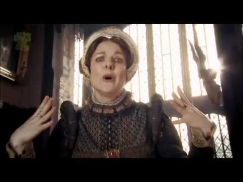Horrible Histories Mary The 1st Song